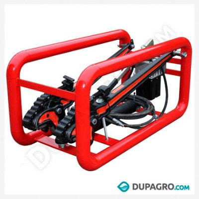 Unites-hydrauliques-manuelles