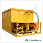 boue-forage-M10D-115-125-145
