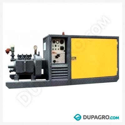 pompe-boue-forage-P5D-110