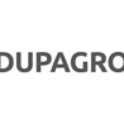 Dupagro - for-et-mat - Matériels, accessoires pour le forage & le BTP