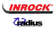 logo-Inrock-Radius For-et-Mat