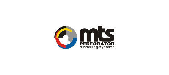 for-et-mat mts-perforator-tunneling-sytemsfor-et-mat mts-perforator-tunneling-sytems