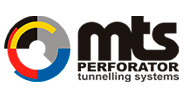 logo-mts mts Perforator GmbH Microtunnelling Systems