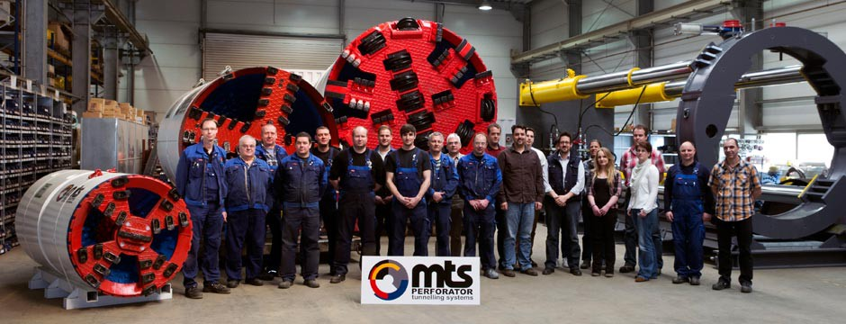 For-et-Mat_groupe-MTS